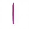 violette.png